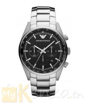 vente-montre-de-marque-emporio-armani-pour-homme-et-femme-lunette-emporioarmani-ar-tunisie-meilleure-prix-mykenza (14)