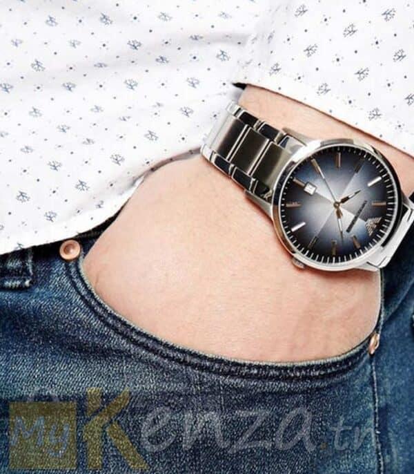 vente-montre-de-marque-emporio-armani-pour-homme-et-femme-lunette-emporioarmani-ar-tunisie-meilleure-prix-mykenza (17)