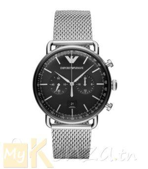 vente-montre-de-marque-emporio-armani-pour-homme-et-femme-lunette-emporioarmani-ar-tunisie-meilleure-prix-mykenza (18)