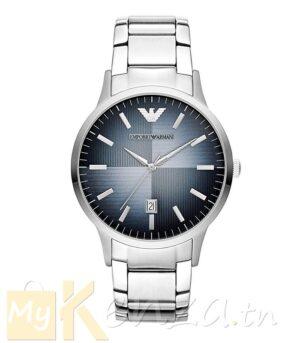 vente-montre-de-marque-emporio-armani-pour-homme-et-femme-lunette-emporioarmani-ar-tunisie-meilleure-prix-mykenza (21)