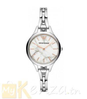 vente-montre-de-marque-emporio-armani-pour-homme-et-femme-montre-ar-armanitunisie-tunisie-meilleure-prix-mykenza (1)