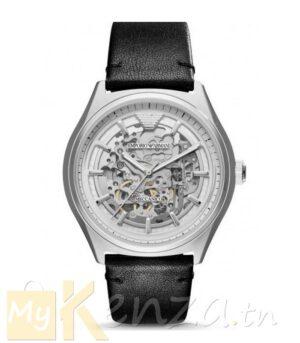 vente-montre-de-marque-emporio-armani-pour-homme-et-femme-montre-ar-armanitunisie-tunisie-meilleure-prix-mykenza (2)