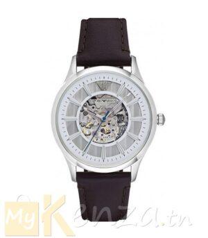 vente-montre-de-marque-emporio-armani-pour-homme-et-femme-montre-ar-armanitunisie-tunisie-meilleure-prix-mykenza (3)