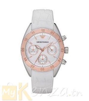 vente-montre-de-marque-emporio-armani-pour-homme-et-femme-montre-ar-armanitunisie-tunisie-meilleure-prix-mykenza (4)