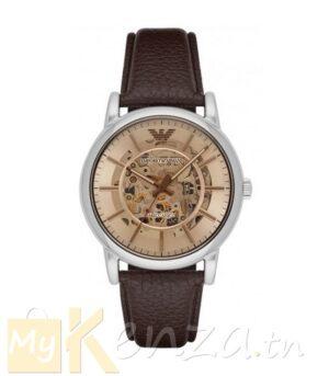 vente-montre-de-marque-emporio-armani-pour-homme-et-femme-montre-ar-armanitunisie-tunisie-meilleure-prix-mykenza (5)