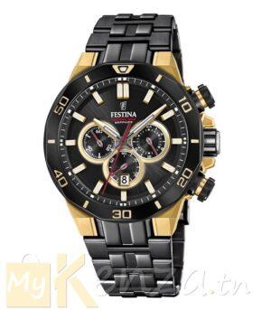vente-montre-de-marque-festina-pour-homme-et-femme-festina-tunisie-meilleure-prix-mykenza (1)