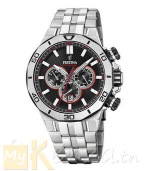 vente-montre-de-marque-festina-pour-homme-et-femme-festina-tunisie-meilleure-prix-mykenza (2)