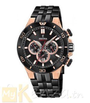 vente-montre-de-marque-festina-pour-homme-et-femme-festina-tunisie-meilleure-prix-mykenza (3)