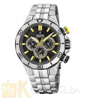 vente-montre-de-marque-festina-pour-homme-et-femme-festina-tunisie-meilleure-prix-mykenza (4)