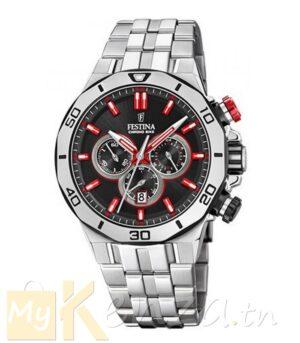vente-montre-de-marque-festina-pour-homme-et-femme-festina-tunisie-meilleure-prix-mykenza (5)