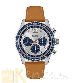 vente-montre-de-marque-guess-collection-pour-homme-et-femme-lunette-guess-gc-tunisie-meilleure-prix-mykenza (1)