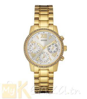vente-montre-de-marque-guess-collection-pour-homme-et-femme-lunette-guess-gc-tunisie-meilleure-prix-mykenza (3)