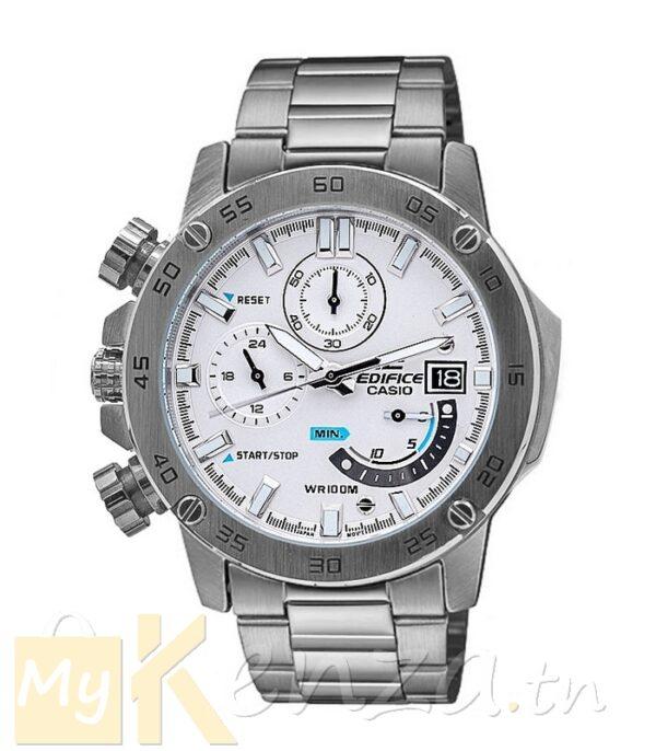 vente-montre-de-marque-guess-collection-pour-homme-et-femme-lunette-guess-gc-tunisie-meilleure-prix-mykenza (4)