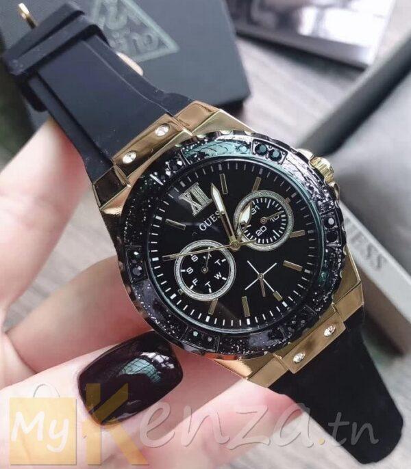 vente-montre-de-marque-guess-collection-pour-homme-et-femme-lunette-guess-gc-tunisie-meilleure-prix-mykenza (5)