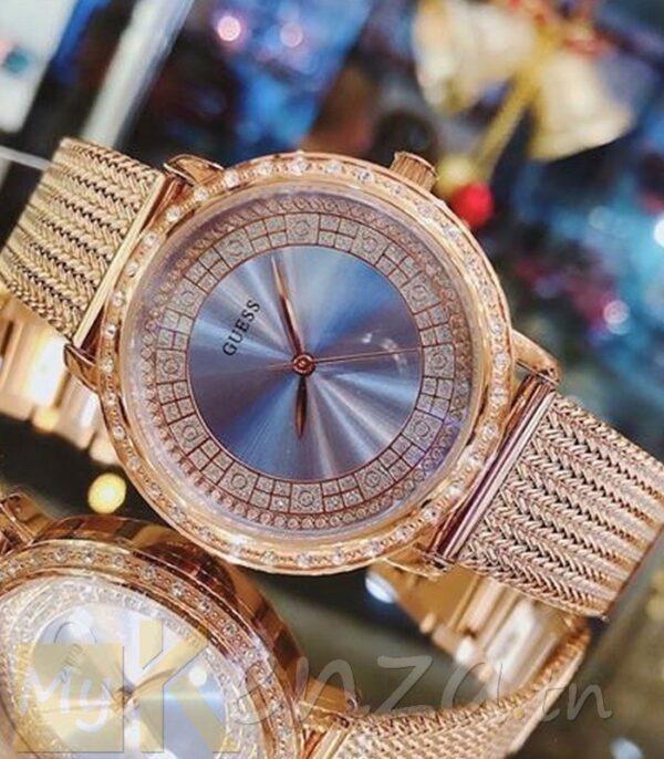 vente-montre-de-marque-guess-collection-pour-homme-et-femme-lunette-guess-gc-tunisie-meilleure-prix-mykenza (6)