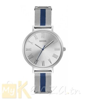 vente-montre-de-marque-guess-pour-homme-et-femme-guess-tunisie-meilleure-prix-mykenza