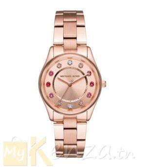 vente-montre-de-marque-michael-kors-pour-homme-et-femme-lunette-michaelkors-mk-tunisie-meilleure-prix-mykenza (10)