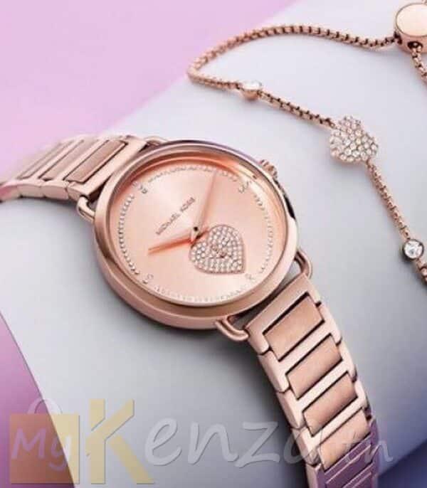 vente-montre-de-marque-michael-kors-pour-homme-et-femme-lunette-michaelkors-mk-tunisie-meilleure-prix-mykenza (11)