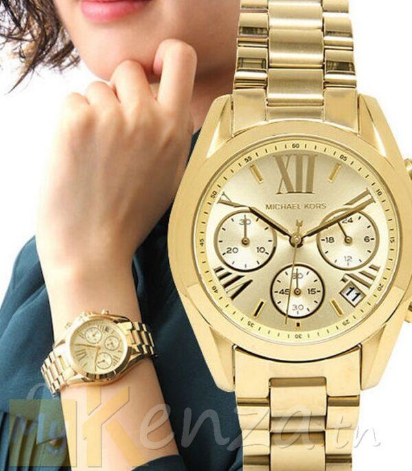 vente-montre-de-marque-michael-kors-pour-homme-et-femme-lunette-michaelkors-mk-tunisie-meilleure-prix-mykenza (12)