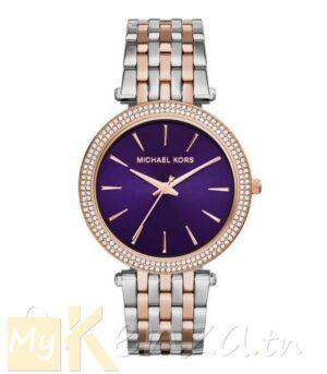 vente-montre-de-marque-michael-kors-pour-homme-et-femme-lunette-michaelkors-mk-tunisie-meilleure-prix-mykenza (13)