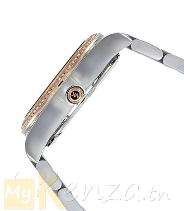 vente-montre-de-marque-michael-kors-pour-homme-et-femme-lunette-michaelkors-mk-tunisie-meilleure-prix-mykenza (2)