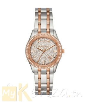 vente-montre-de-marque-michael-kors-pour-homme-et-femme-lunette-michaelkors-mk-tunisie-meilleure-prix-mykenza (9)