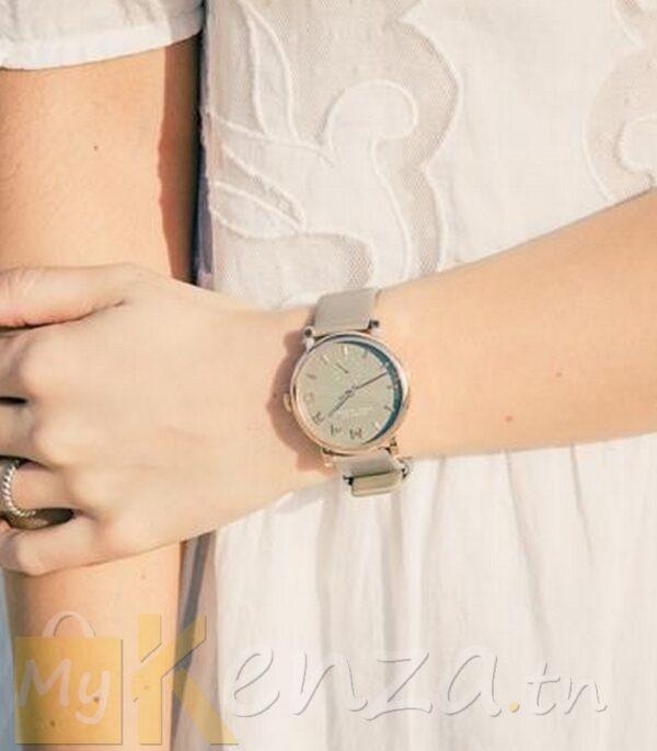 vente-montre-lunette-de-marque-marc-jacobs-pour-homme-et-femme-lunette-mj-tunisie-meilleure-prix-mykenza (4)