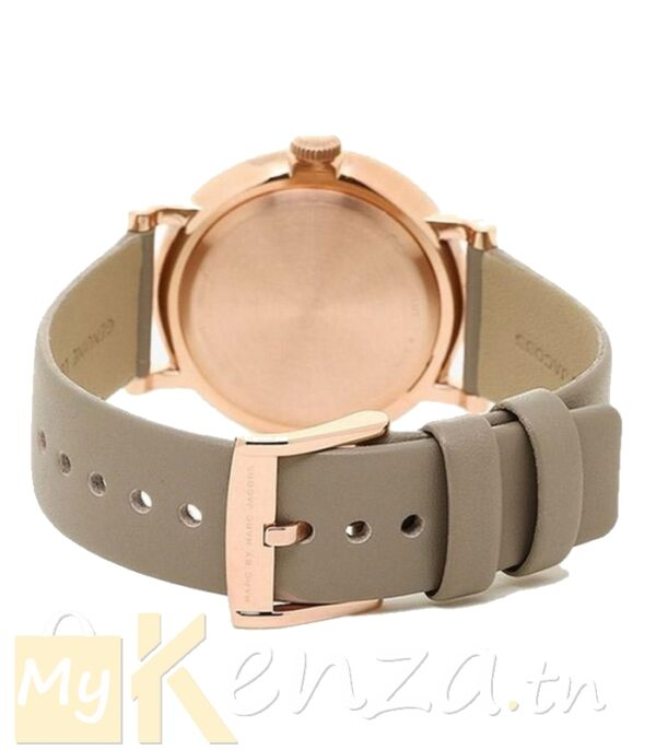 vente-montre-lunette-de-marque-marc-jacobs-pour-homme-et-femme-lunette-mj-tunisie-meilleure-prix-mykenza (6)