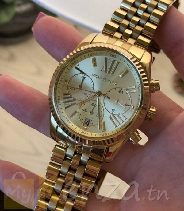vente-montres-de-marque-michael-kors-mk-pour-homme-et-femme-montre-mk--tunisie-meilleure-prix-mykenza (3)