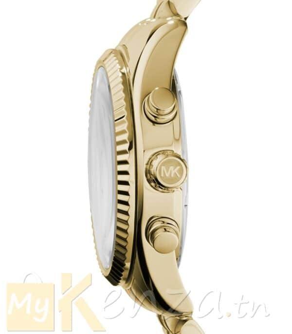 vente-montres-de-marque-michael-kors-mk-pour-homme-et-femme-montre-mk--tunisie-meilleure-prix-mykenza (5)
