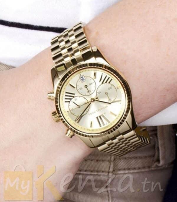 vente-montres-de-marque-michael-kors-mk-pour-homme-et-femme-montre-mk--tunisie-meilleure-prix-mykenza (6)