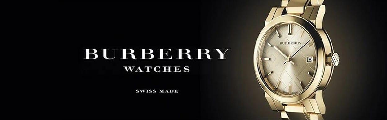 vente-montre-de-marque-buberry-pour-homme-et-femme-montre-bu-tunisie-meilleure-prix-mykenza