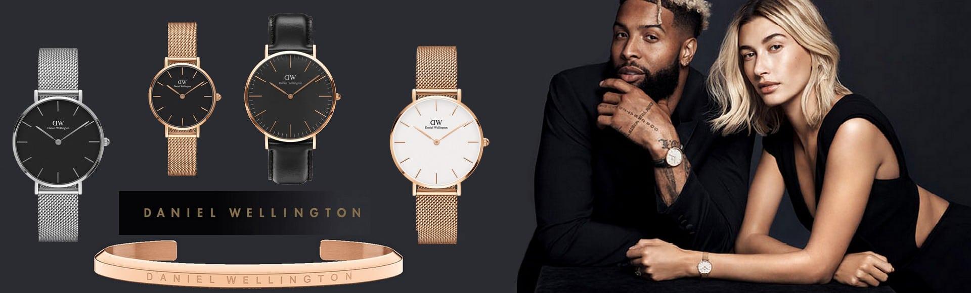 vente-montre-de-marque-daniel-wellington-dw-pour-homme-et-femme-montre-ar-tunisie-meilleure-prix-mykenza.jpg