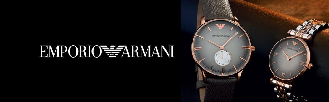 vente-montre-de-marque-emporio-armani-pour-homme-et-femme-montre-ar-tunisie-meilleure-prix-mykenza