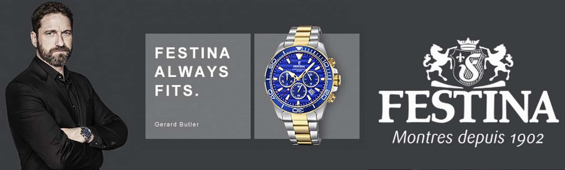 vente-montre-de-marque-festina-pour-homme-et-femme-montre-tunisie-meilleure-prix-mykenza.jpg