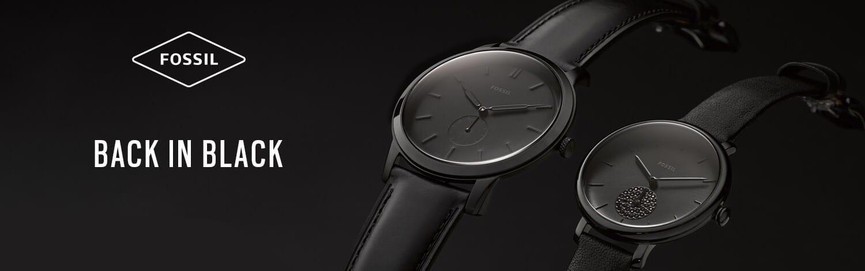 vente-montre-de-marque-fossil-pour-homme-et-femme-montre-tunisie-meilleure-prix-mykenza.jpg