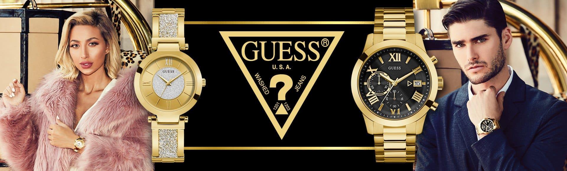 vente-montre-de-marque-guess-collection-gc-pour-homme-et-femme-montre-ar-tunisie-meilleure-prix-mykenza.