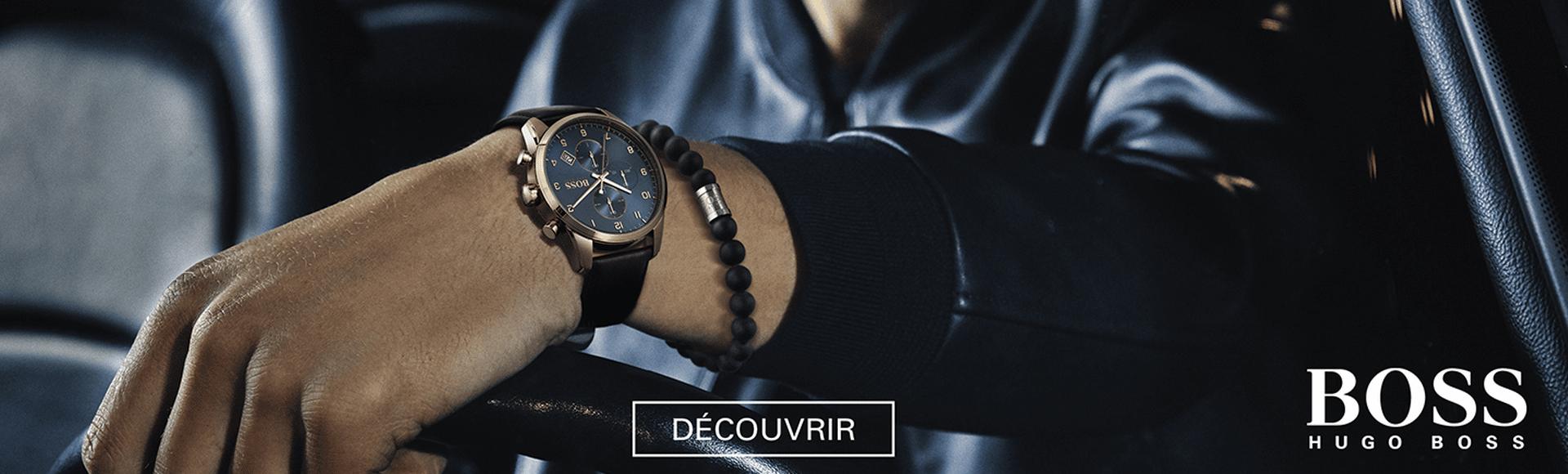 vente-montre-et_lunette-de-marque-hugo-boss-pour-homme-et-femme-montre-tunisie-meilleure-prix-mykenza.png