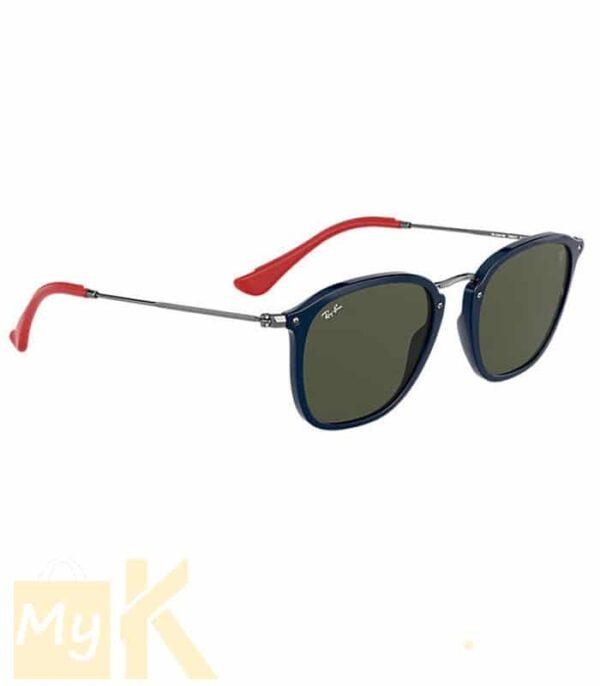 vente-lunette-de-marque-rayban-ray-ban-pour-homme-et-femme-tunisie-meilleure-prix-mykenza (22)