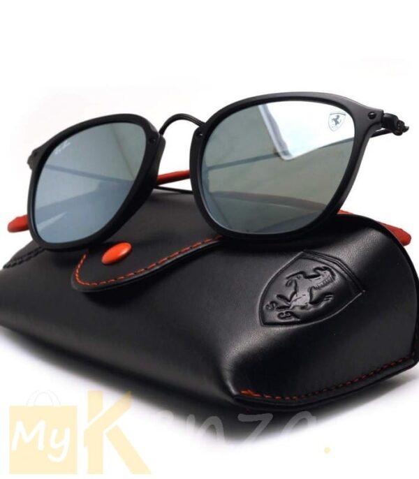 vente-lunette-de-marque-rayban-ray-ban-pour-homme-et-femme-tunisie-meilleure-prix-mykenza (23)