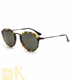 vente-lunette-de-marque-rayban-ray-ban-pour-homme-et-femme-tunisie-meilleure-prix-mykenza (25)