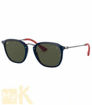 vente-lunette-de-marque-rayban-ray-ban-pour-homme-et-femme-tunisie-meilleure-prix-mykenza (26)