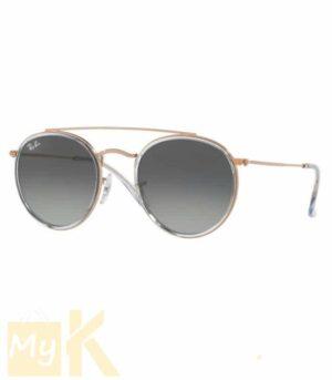 vente-lunette-de-marque-raybana-pour-homme-et-femme-ra-ban-tunisie-meilleure-prix-mykenza (17)