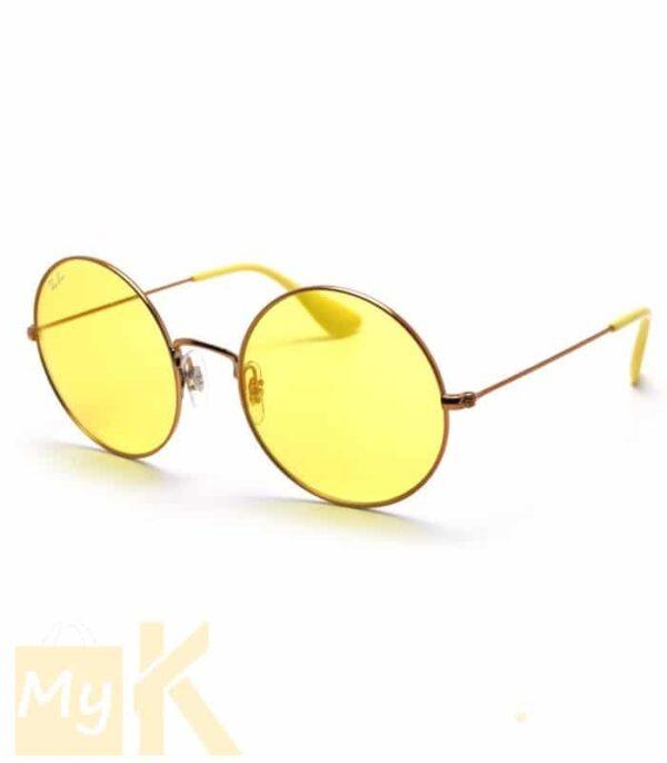 vente-lunette-de-marque-raybana-pour-homme-et-femme-ra-ban-tunisie-meilleure-prix-mykenza (22)