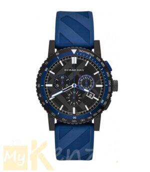 vente-montre-de-marque-burberry-pour-homme-et-femme-tunisie-meilleure-prix-mykenza (22)