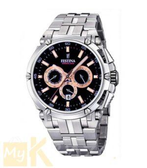 vente-montre-de-marque-festina-pour-homme-et-femme-tunisie-meilleure-prix-mykenza (22)