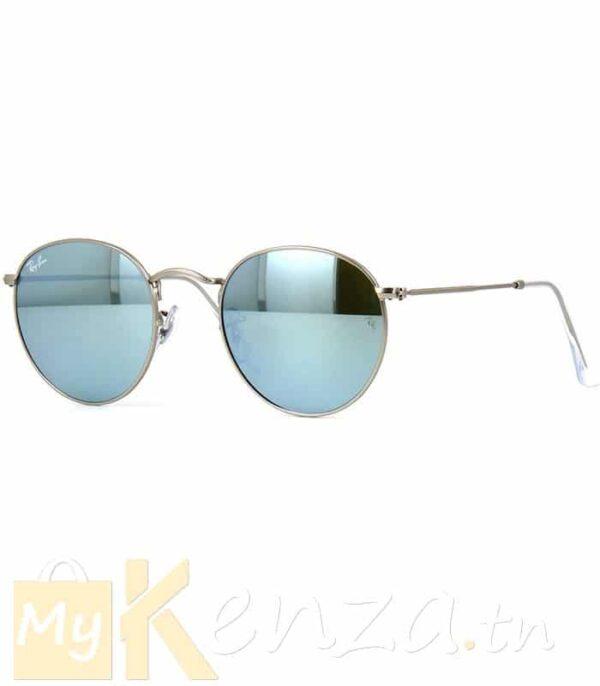 vente-lunette-de-marque-rayban-pour-homme-et-femme-tunisie-meilleure-prix-mykenza (18) (Copier)