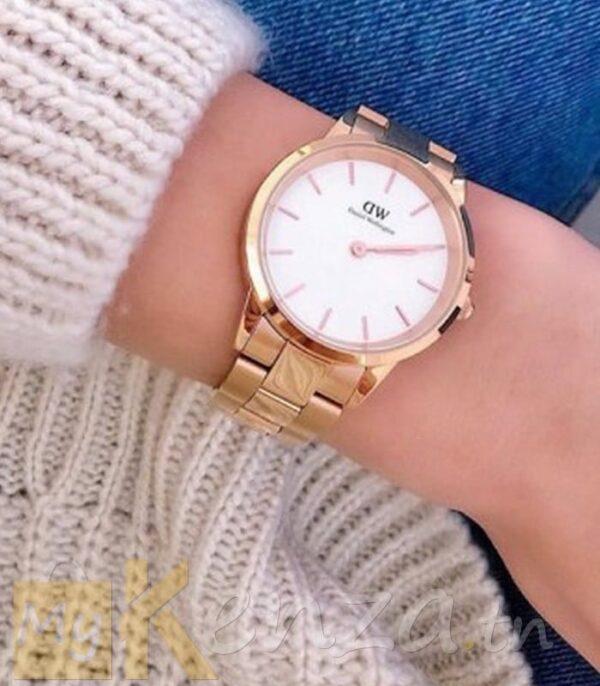 vente-montre-de-marque-daniel-wellington-pour-homme-et-femme-armani-tunisie-meilleure-prix-mykenza (17) (Copier)