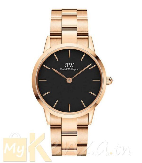vente-montre-de-marque-daniel-wellington-pour-homme-et-femme-armani-tunisie-meilleure-prix-mykenza (18) (Copier)