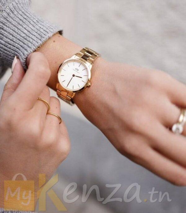 vente-montre-de-marque-daniel-wellington-pour-homme-et-femme-armani-tunisie-meilleure-prix-mykenza (19) (Copier)